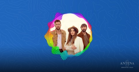 "Placeholder - loading - Nova Letra e Tradução, ""Need You Now"", da Lady Antebellum"