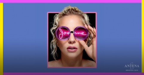 Placeholder - loading - Lady Gaga anuncia turnê pela Europa e América do Norte