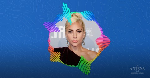 Placeholder - loading - Novo vídeo Letra e Tradução, ''Always Remember Us This Way'', de Lady Gaga