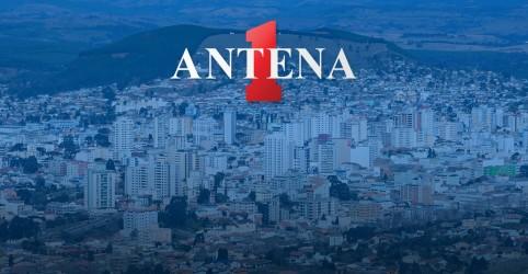 Placeholder - loading - Imagem da notícia Antena 1 terá mais uma afiliada em Santa Catarina