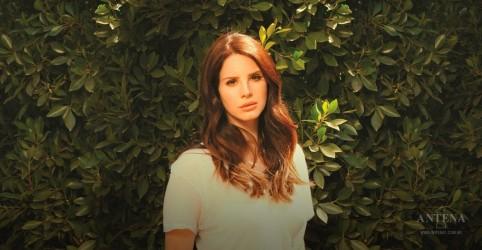 Placeholder - loading - Imagem da notícia Lana Del Rey lançará novo álbum neste mês e sairá em turnê