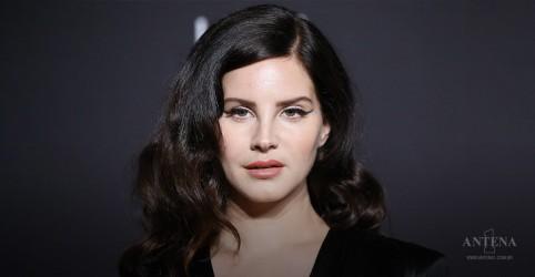 """Placeholder - loading - Imagem da notícia """"Season Of The Witch"""" na voz de Lana Del Rey embala novo longa"""