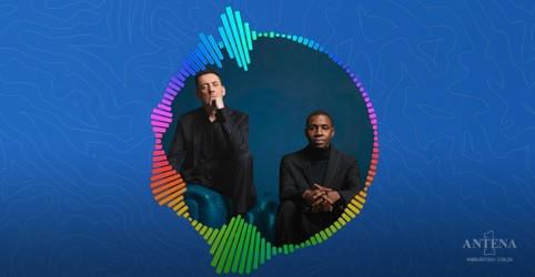 Novo vídeo Letra e Tradução, ''Loving Every Minute'', do Lighthouse Family
