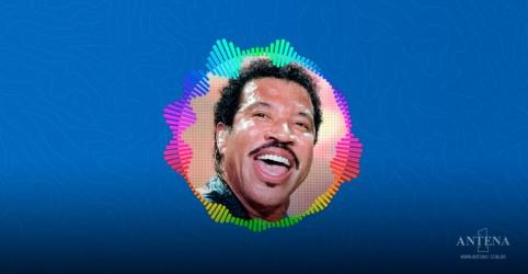 """Placeholder - loading - Novo Letra e Tradução """"Endless Love"""", de Lionel Richie e Shania Twain"""