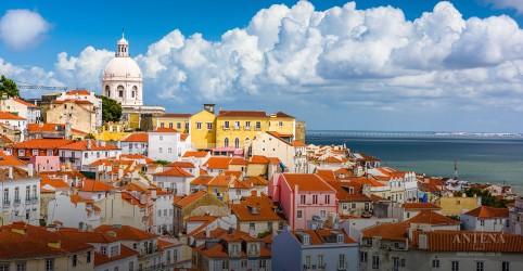 Tech Visa facilita entrada de profissionais da área de TI em Portugal