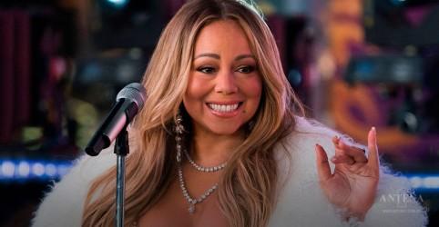 Placeholder - loading - Imagem da notícia Mariah Carey será homenageada no Billboard Music Awards