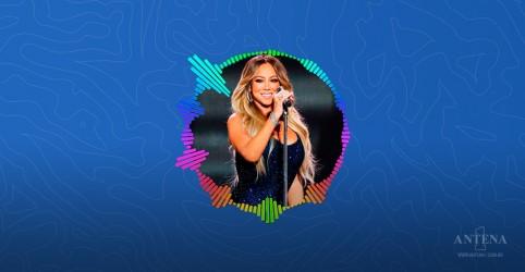 """Placeholder - loading - Nova Letra e Tradução, """"Hero"""", Mariah Carey"""