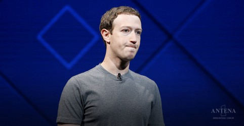 Saiba mais sobre investigações em que o Facebook está ou esteve envolvido