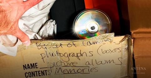 Placeholder - loading - Imagem da notícia Memories é a nova música do Maroon 5