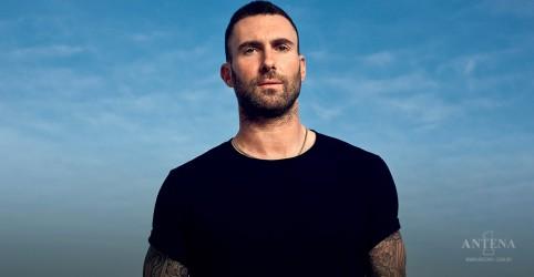 Maroon 5 divulga datas e valores de shows no Brasil
