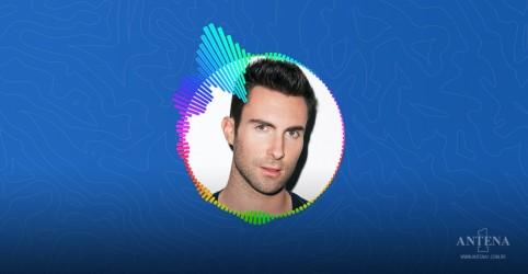 """Placeholder - loading - Imagem da notícia Novo Letra e Tradução """"She Will Be Loved"""", de Maroon 5"""