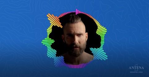 Novo vídeo Letra e Tradução, ''Memories'', de Maroon 5