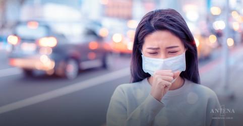 Placeholder - loading - Máscaras cirúrgicas e o coronavírus