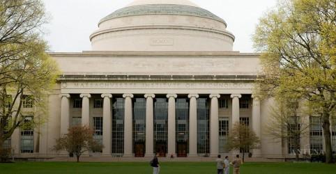 Placeholder - loading - Imagem da notícia Ranking aponta melhores universidades do mundo; Confira!