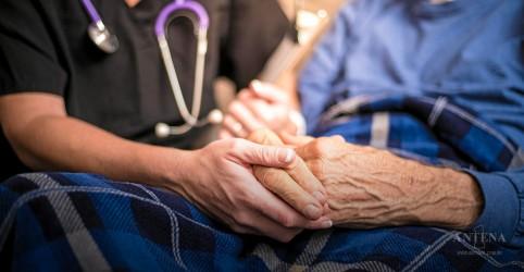 Pesquisadores desenvolvem método para diagnóstico precoce do Alzheimer