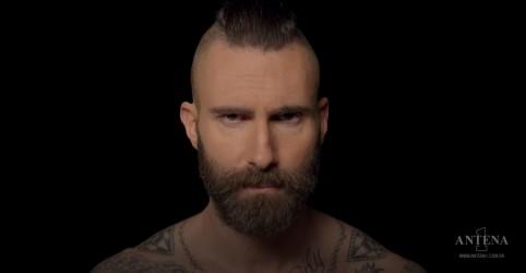"""Placeholder - loading - Imagem da notícia """"Memories"""", do Maroon 5, é o Lançamento da Semana"""