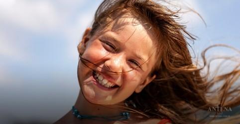 Como evitar o câncer de pele e conseguir vitamina D