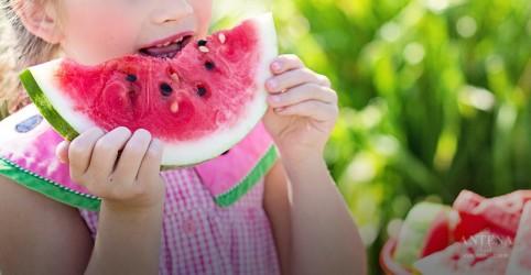 Placeholder - loading - Imagem da notícia Forma de alimentação pode indicar autismo