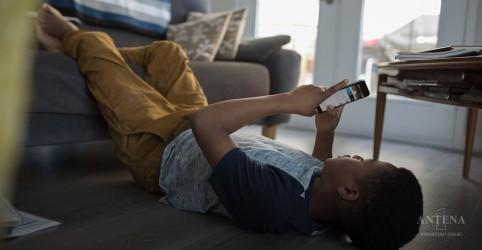 Placeholder - loading - Imagem da notícia Adolescentes têm se exercitado pouco