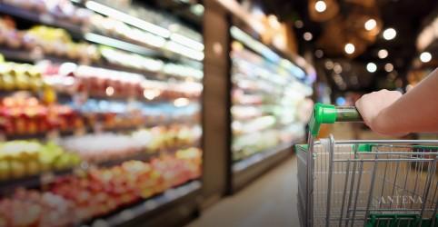 Placeholder - loading - Imagem da notícia Lista de supermercado automática é com a Shopper!