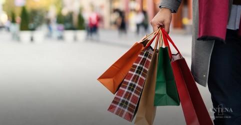 Mercosul aprova US$ 1.000 de cota em compras para turista