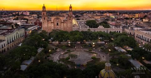 Placeholder - loading - Imagem da notícia As melhores cidades pequenas do mundo