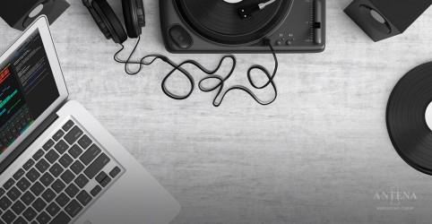 Placeholder - loading - Imagem da notícia Música pode substituir sedativos