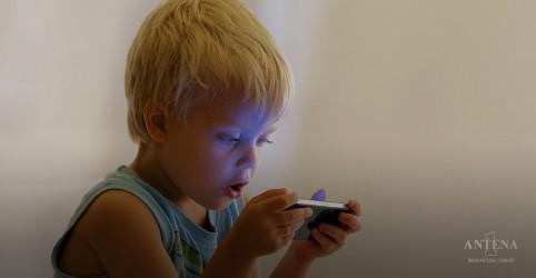 Facebook admite falha em app para crianças