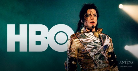 Documentário de Michael Jackson segue em disputa no tribunal