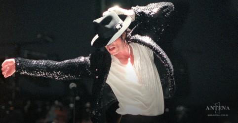 Placeholder - loading - Imagem da notícia 'This Is It' de Michael Jackson vai ganhar edição comemorativa