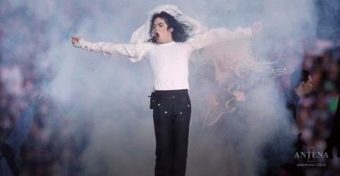 Musical de Michael Jackson na Broadway vai estrear no próximo ano