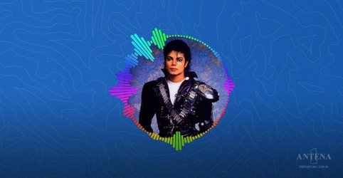 "Placeholder - loading - Nova Letra e Tradução, ""Heal the World"", do Michael Jackson"