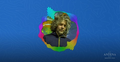 "Placeholder - loading - Nova letra e tradução ""The Perfect Life"", Moby e Wayne Coyne"