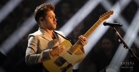 "Placeholder - loading - Imagem da notícia Niall Horan lança remix de ""Nice To Meet Ya""; ouça"