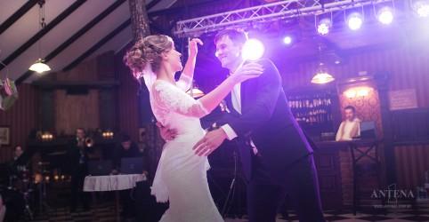 10 melhores músicas para a primeira dança dos noivos no casamento