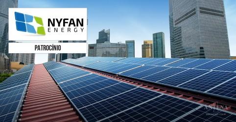 Placeholder - loading - Imagem da notícia Sustentabilidade e economia: importância da energia solar