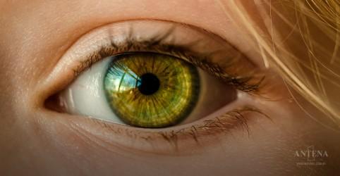 Placeholder - loading - Nova terapia genética pode curar doença rara de visão