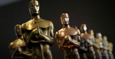 Placeholder - loading - Imagem da notícia Ouça as canções indicadas ao Oscar 2020!