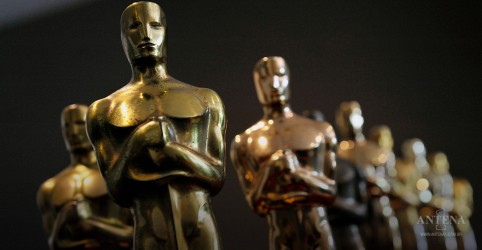As músicas que devem ser indicadas ao Oscar