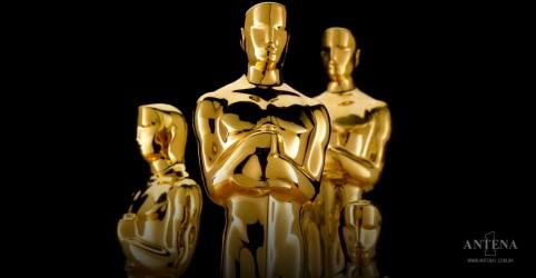 Placeholder - loading - Imagem da notícia As apostas da Antena 1 para o Oscar 2020!