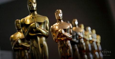 Placeholder - loading - Organização do Oscar anuncia mudanças na cerimônia por causa da pandemia