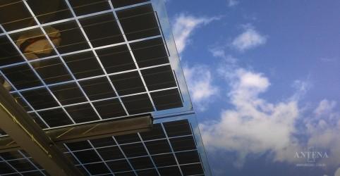 Placeholder - loading - Evento pretende estimular a energia solar no Brasil com experiência chinesa
