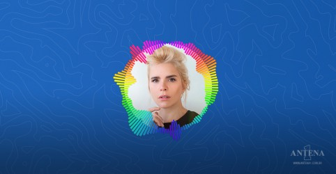 "Placeholder - loading - Novo Letra e Tradução ""Make Your Own Kind Of Music"", de Paloma Faith"