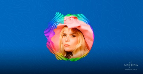 "Placeholder - loading - Novo Letra e Tradução ""Better Than This"", de Paloma Faith"
