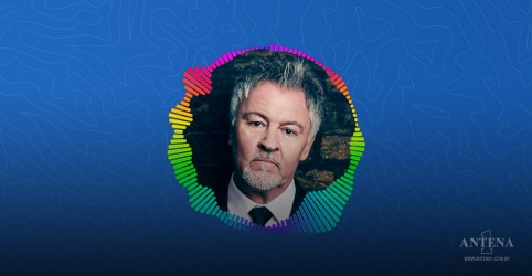 "Novo vídeo letra e tradução, ""Every Time You Go Away"", Paul Young"