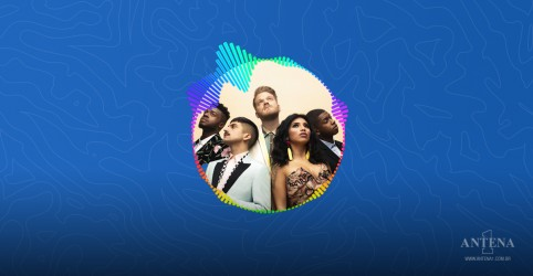 "Placeholder - loading - Novo Letra e Tradução ""Can't Sleep Love"", de Pentatonix"