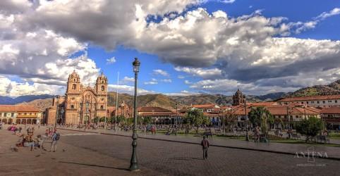 Placeholder - loading - Imagem da notícia Levantamento aponta melhores destinos da América do Sul