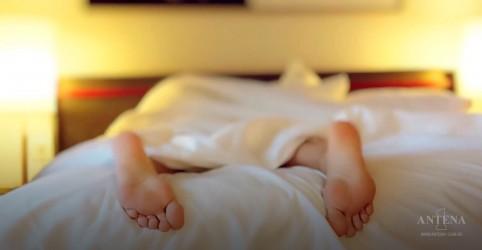 Pesquisadores falam sobre os benefícios e perigos da melatonina