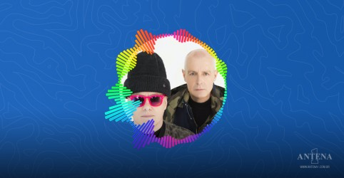 "Placeholder - loading - Novo Letra e Tradução ""Always On My Mind"", de Pet Shop Boys"