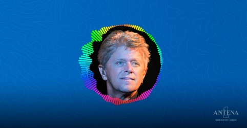 "Placeholder - loading - Novo Letra e Tradução ""You're the Inspiration"", de Peter Cetera"